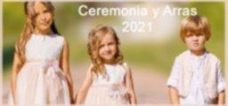 ceremonia y arras niños 2021.jpg